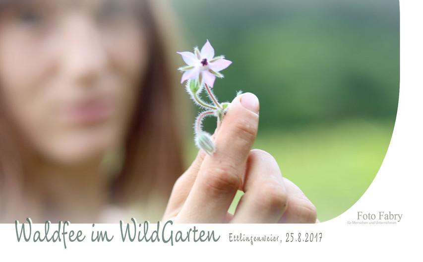 20170825_EW_Garten+Sonja5