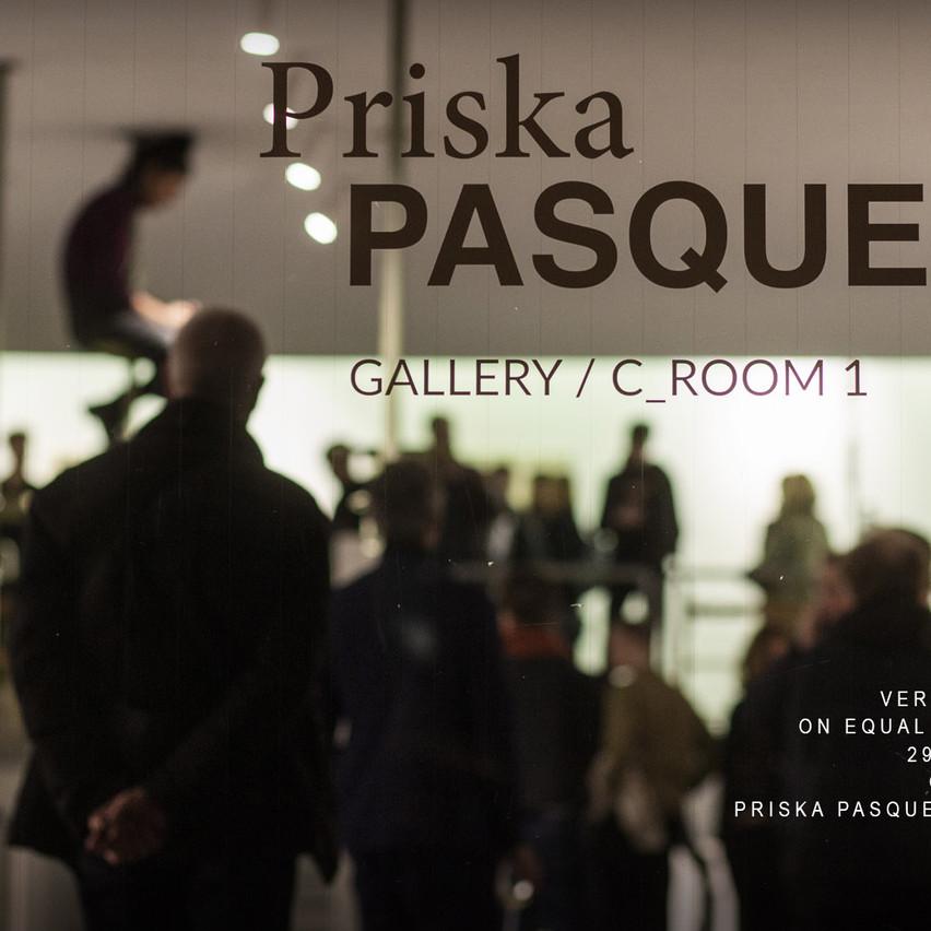 20191129_Galerie_PRISKA_FB3