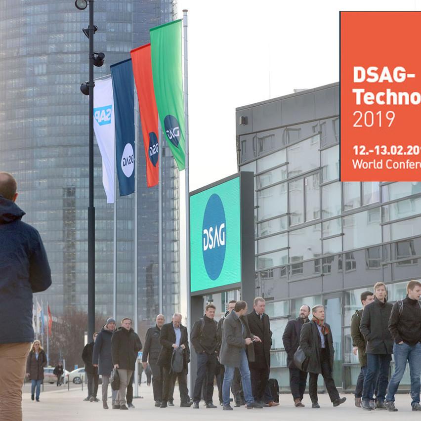 20190212_DSAG_Techno_Bonn_FB1