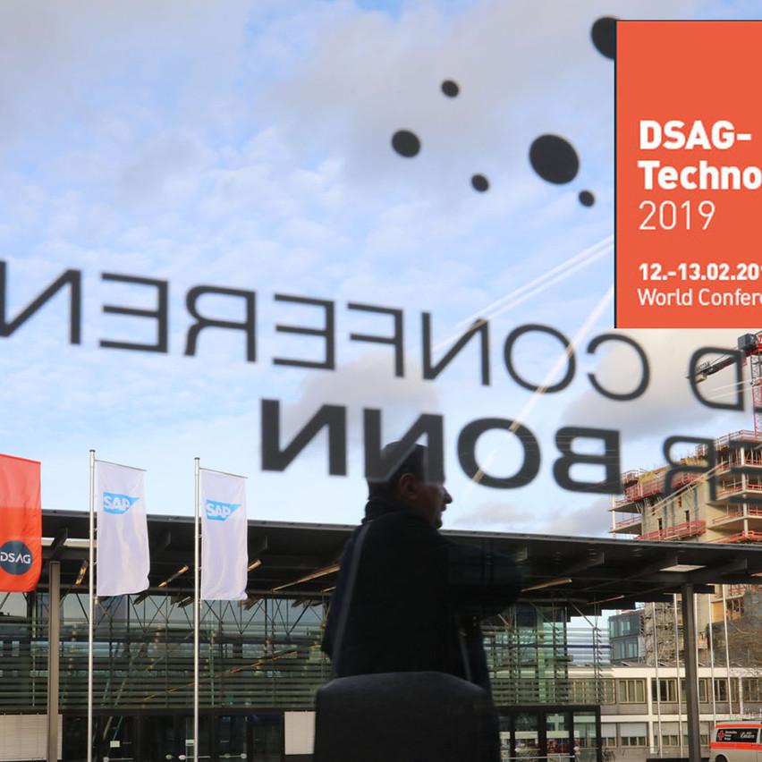 20190212_DSAG_Techno_Bonn_FB7