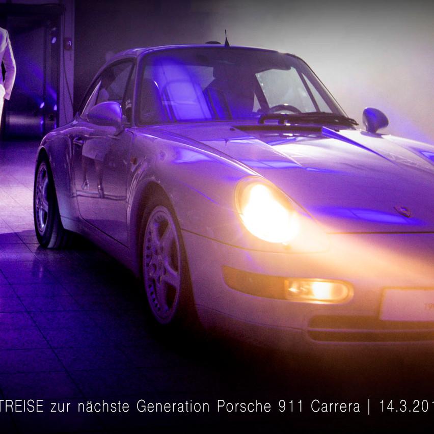 20190314_FB_Porsche_8