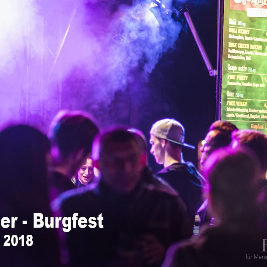 20180519_Hoepfner_Burgfest_12
