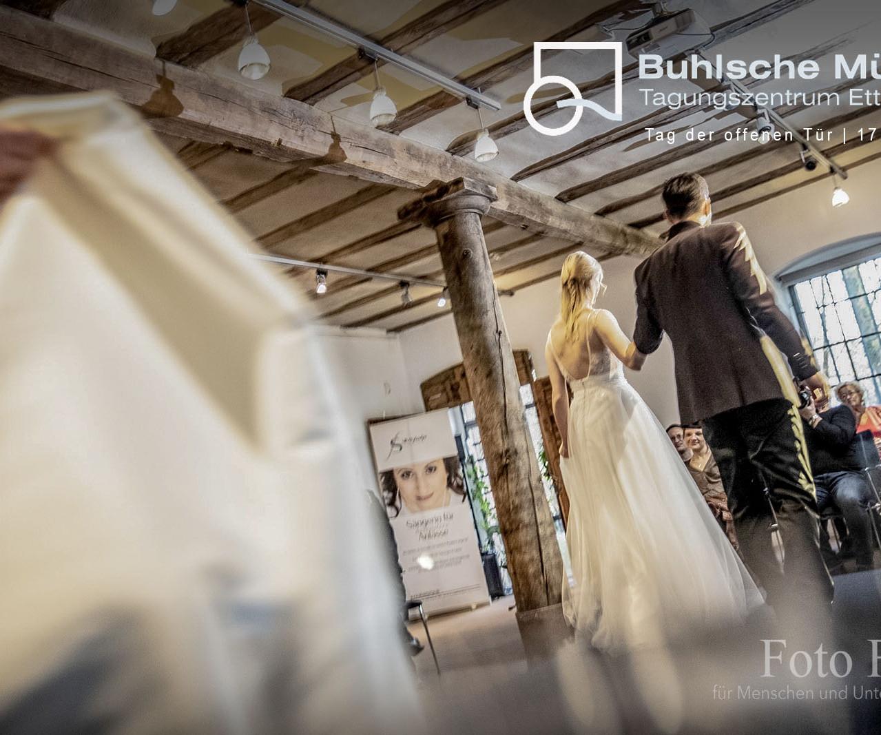 20190217_BuhlscheMühle_FB3