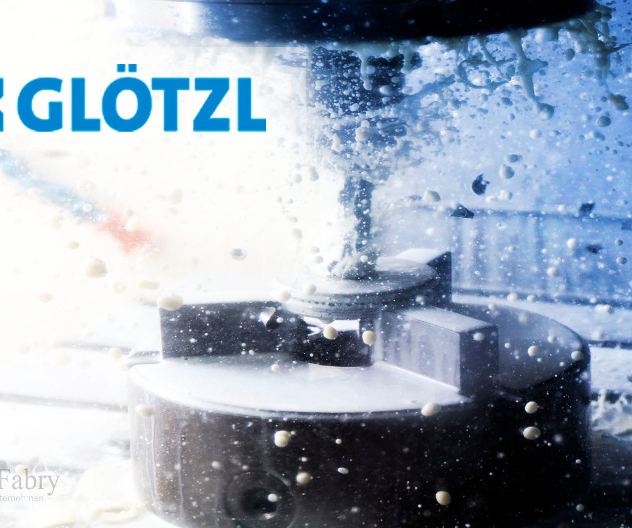 20190403_GLOETZL1