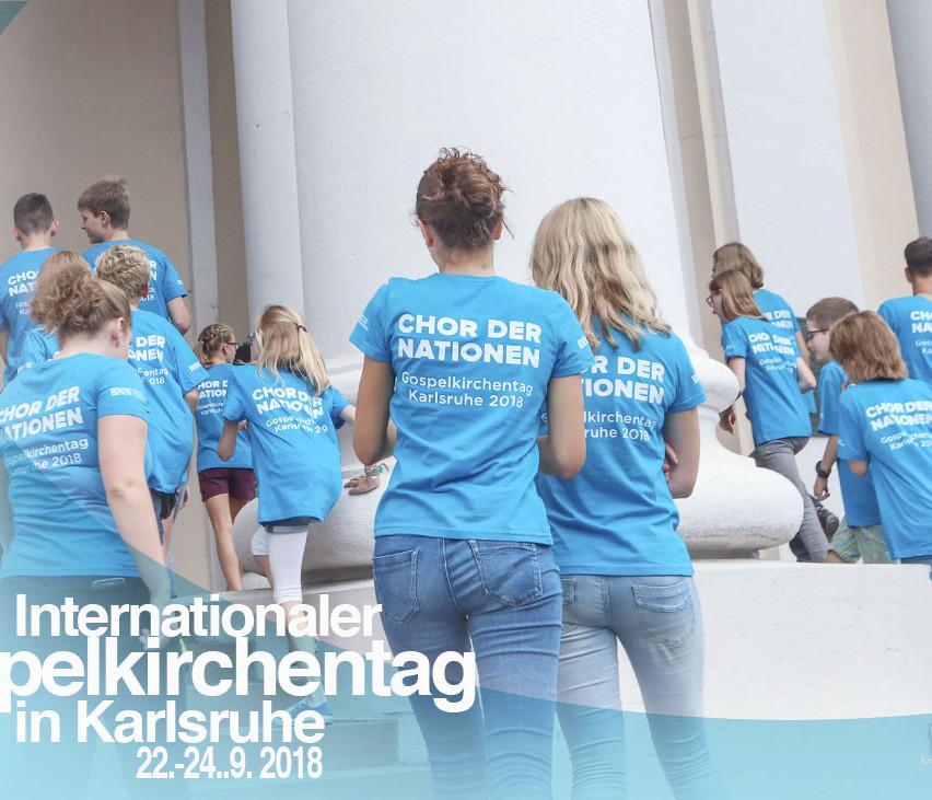 20180920_FB_Gospelkirchentag2