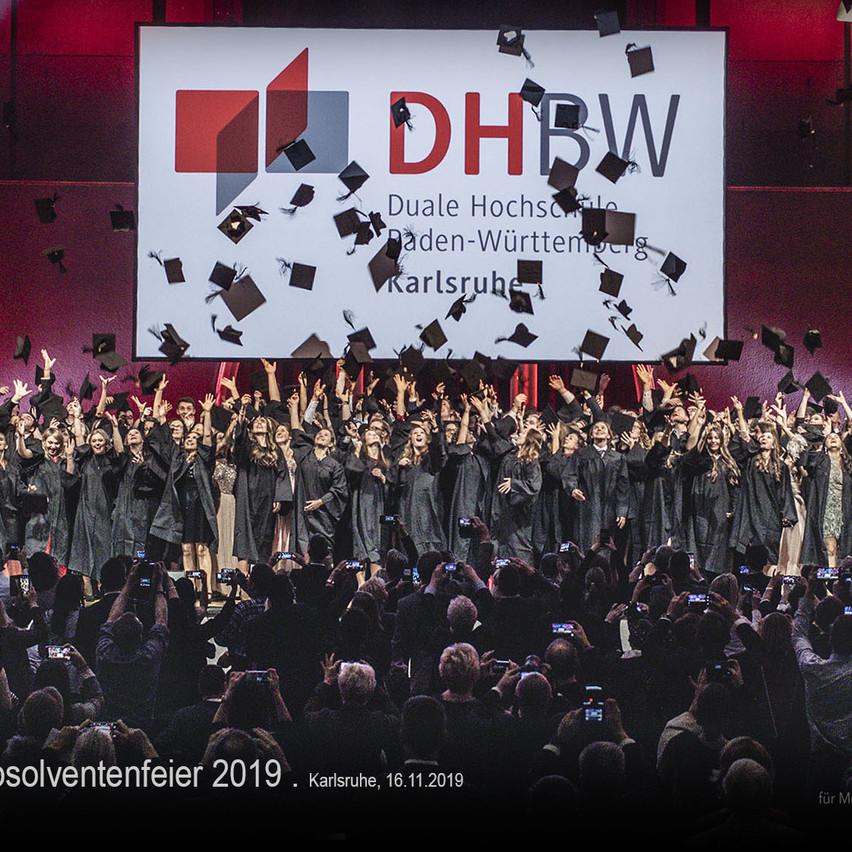 20191116_DHBW_FB3