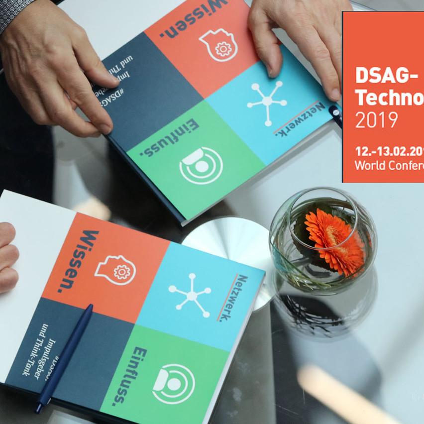 20190212_DSAG_Techno_Bonn_FB3