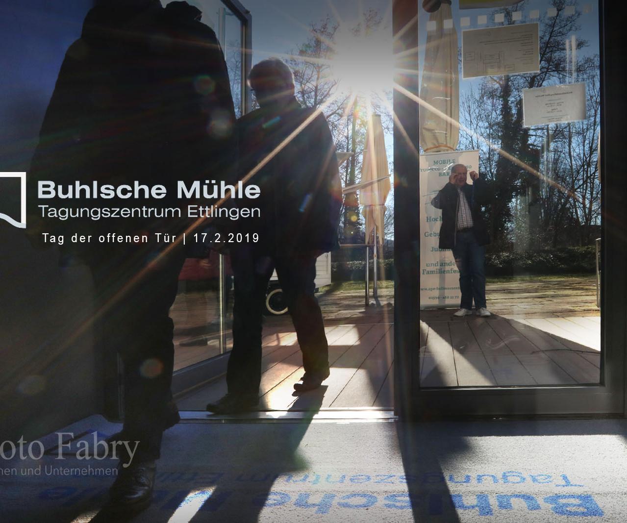 20190217_BuhlscheMühle_FB4