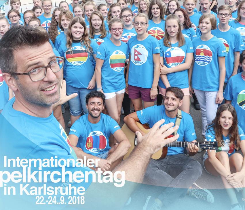20180920_FB_Gospelkirchentag3