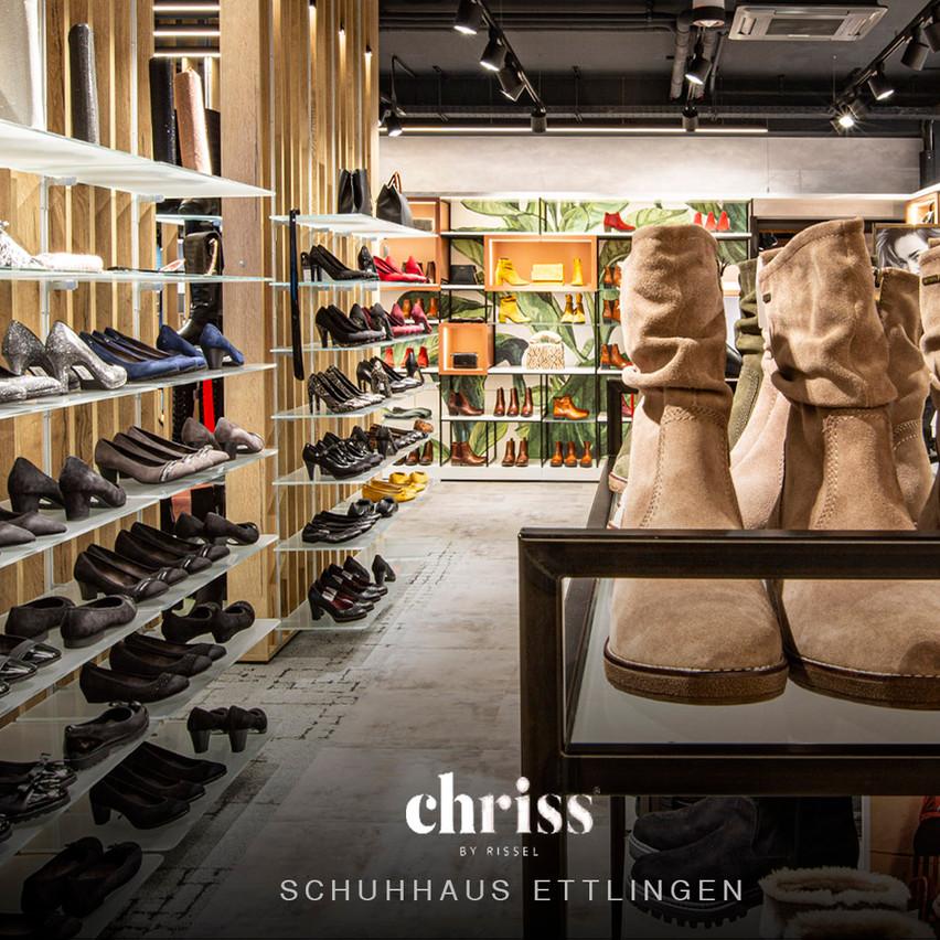 chriss_Schuhhaus2
