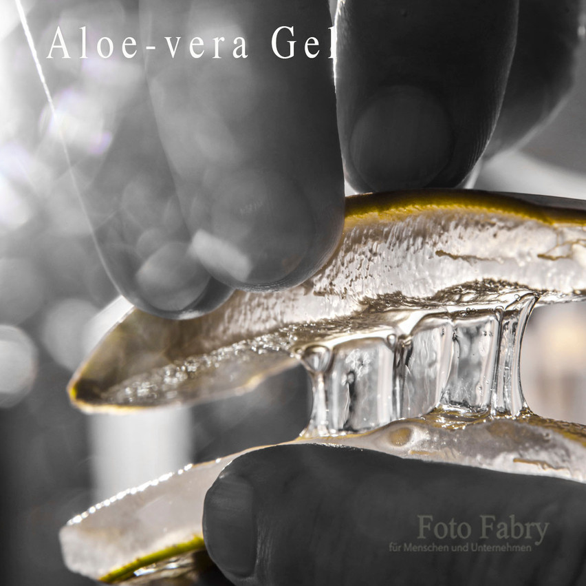 IS_Aloe-vera Gel_1k