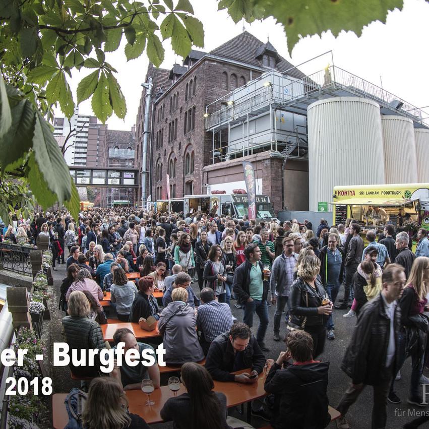 20180519_Hoepfner_Burgfest_11