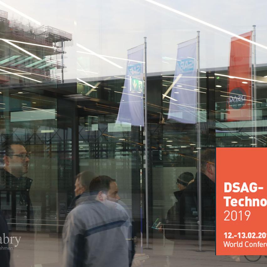 20190212_DSAG_Techno_Bonn_FB12