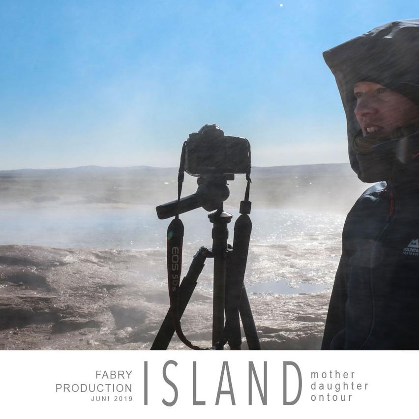 2019_Island_33