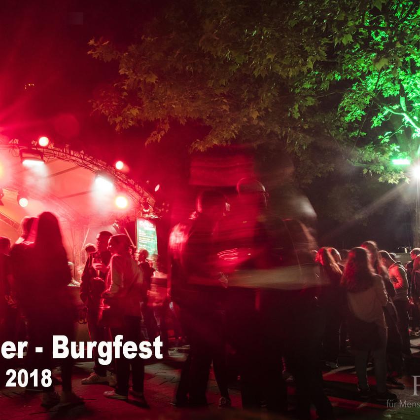 20180519_Hoepfner_Burgfest_04