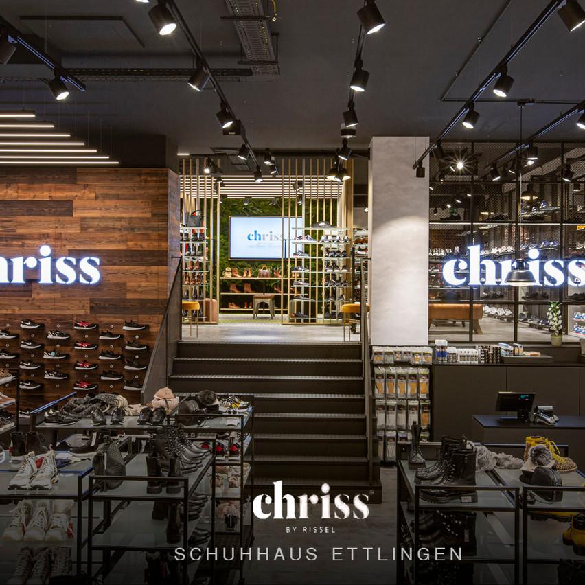 chriss_Schuhhaus9