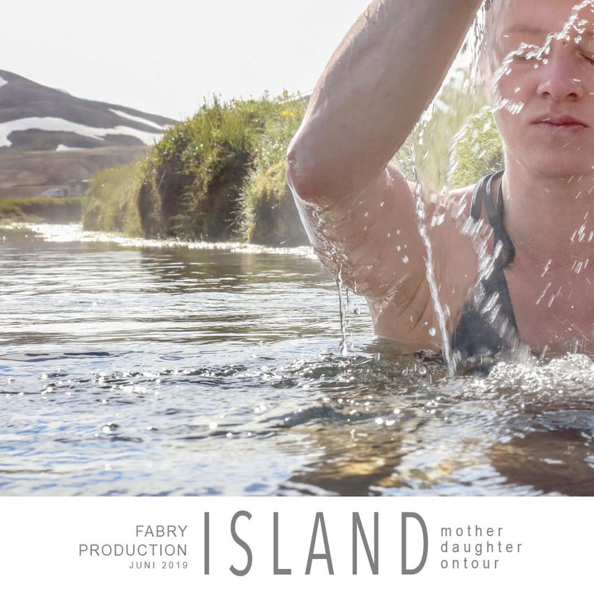 2019_Island_Landmann_HotPot2