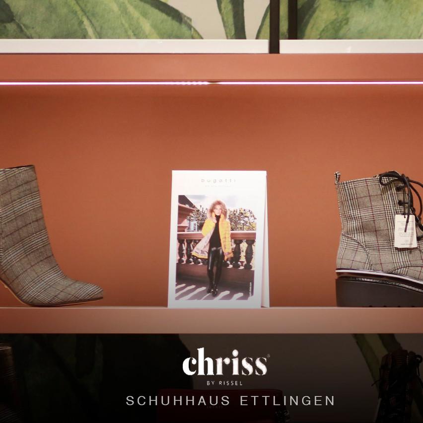 chriss_Schuhhaus4