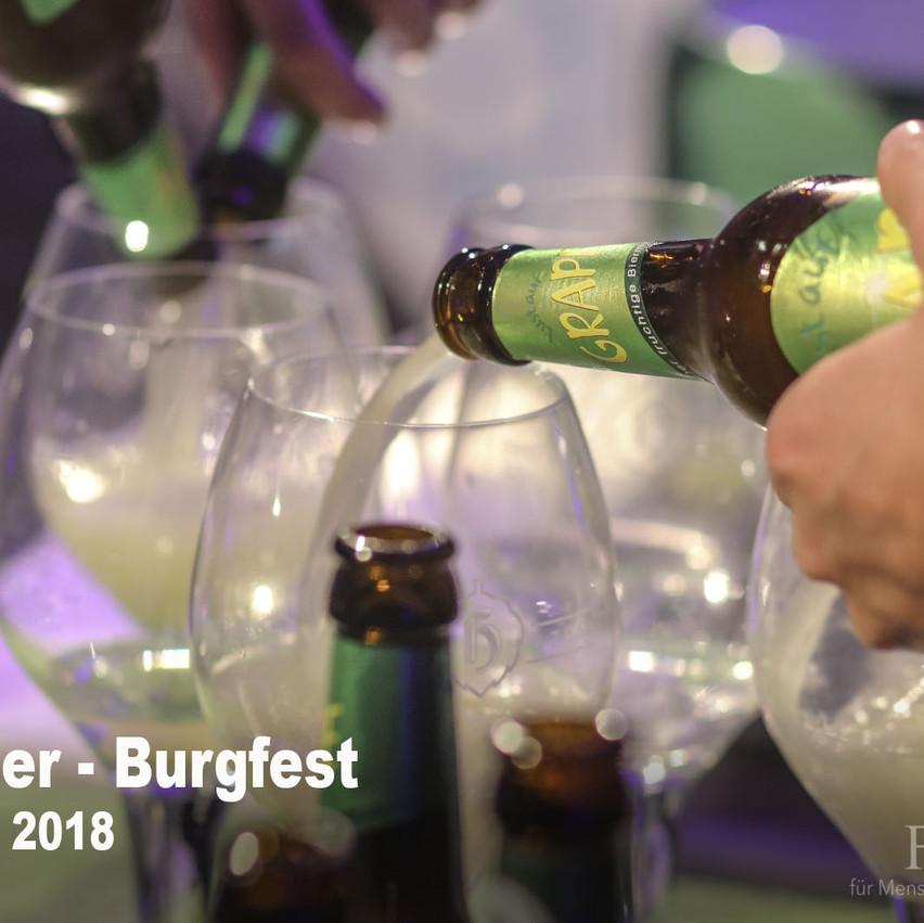 20180519_Hoepfner_Burgfest_06