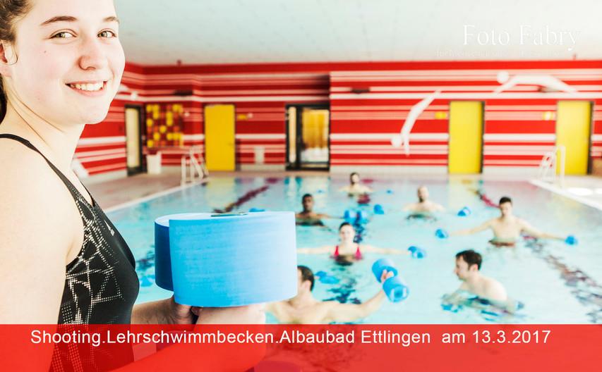 20170313_Lehrschwimmbecken_10