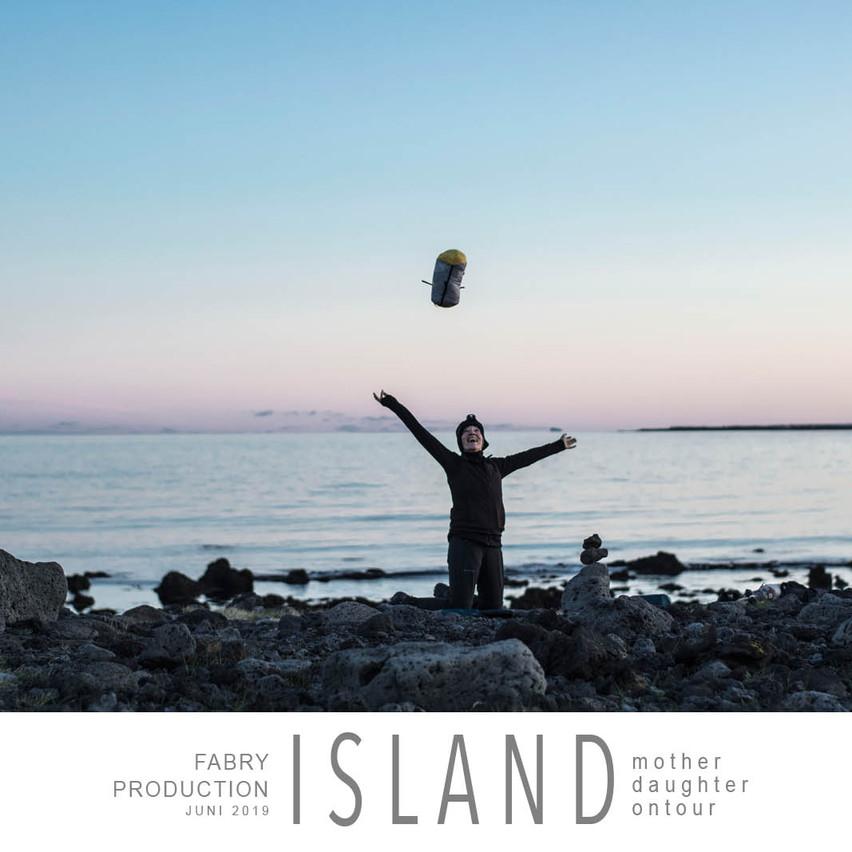 2019_Island_11