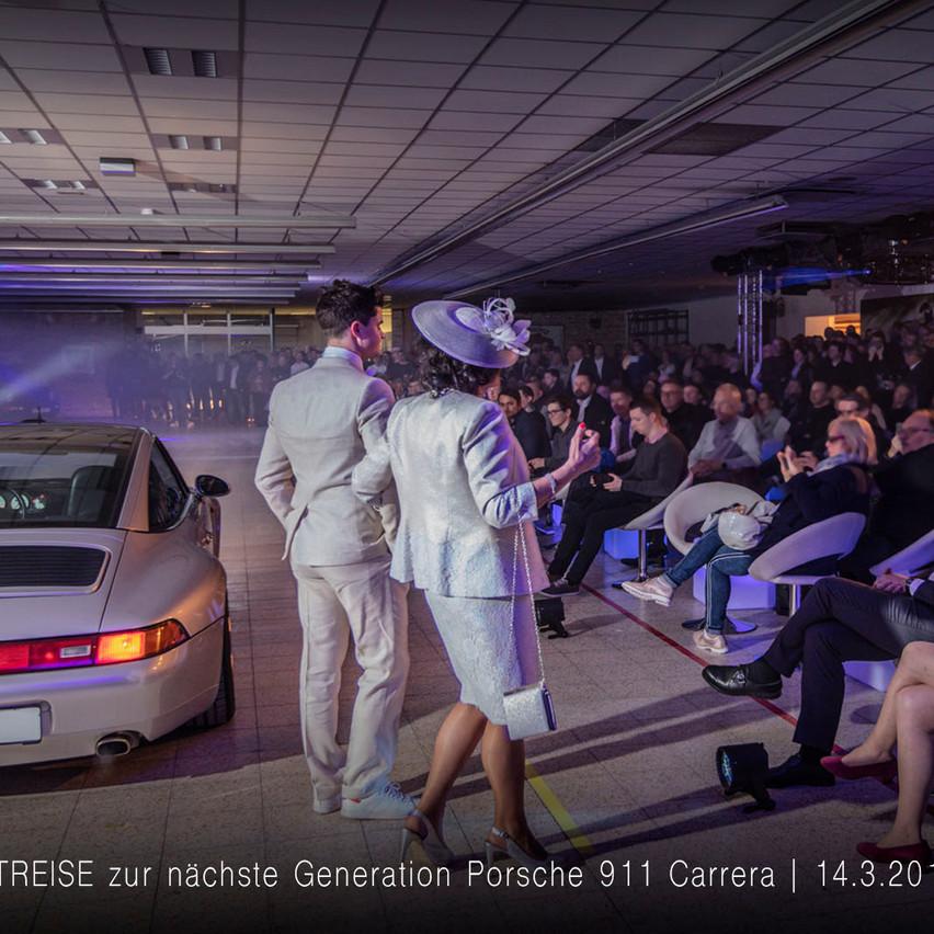 20190314_FB_Porsche_2