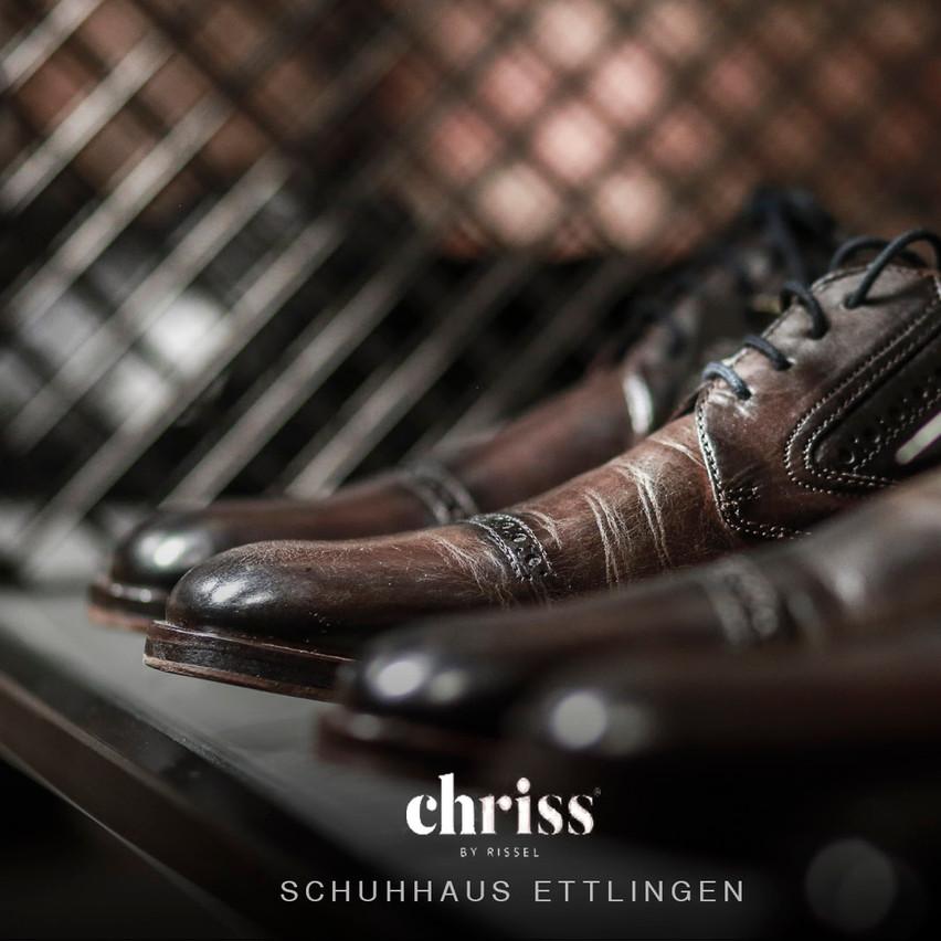 chriss_Schuhhaus3
