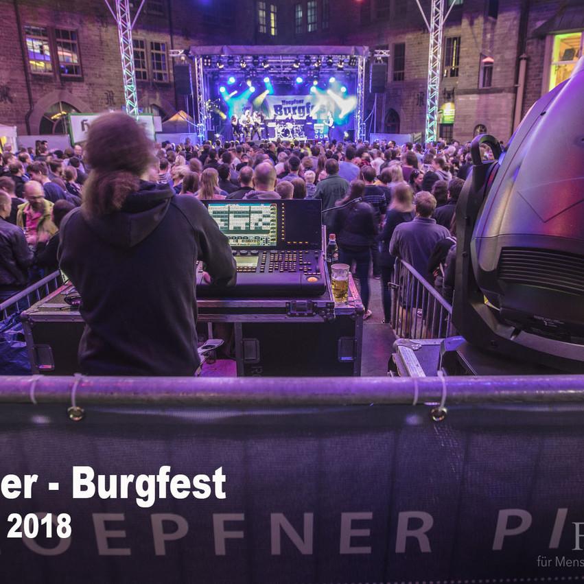 20180519_Hoepfner_Burgfest_01