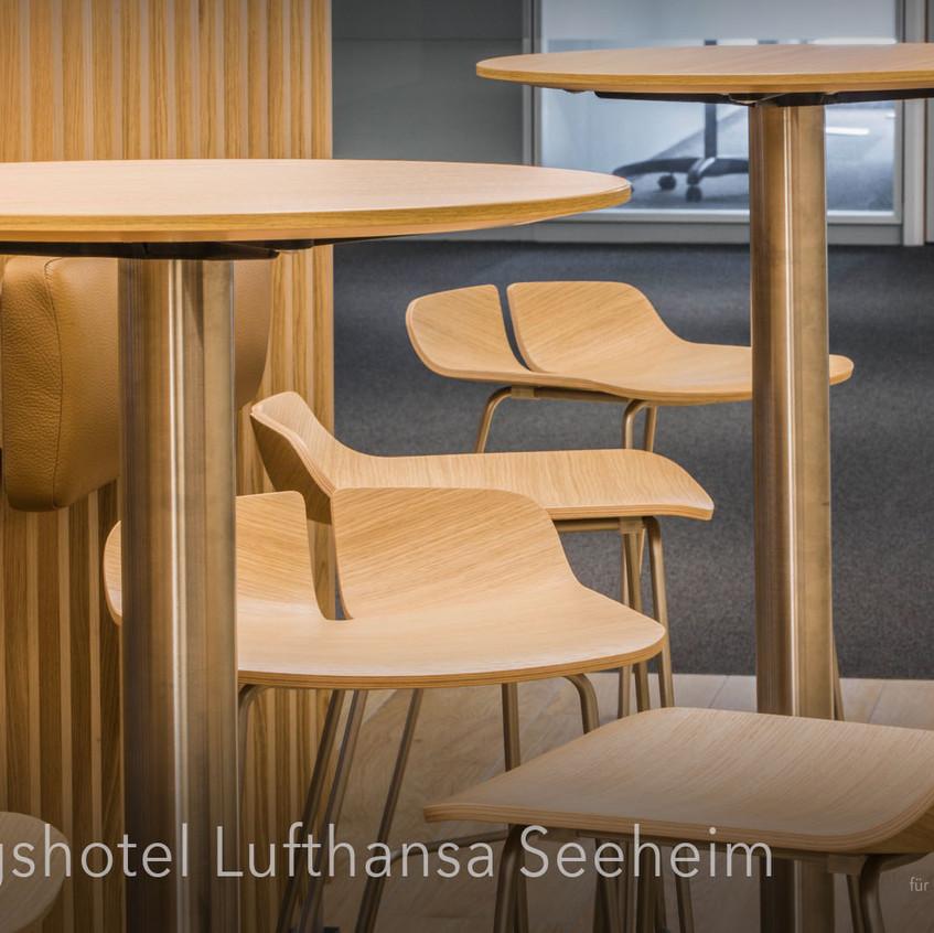 20190222_FB_Lufthansa Seeheim5
