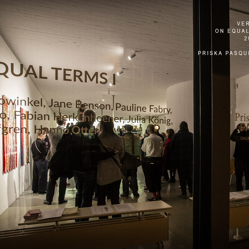 20191129_Galerie_PRISKA_FB1