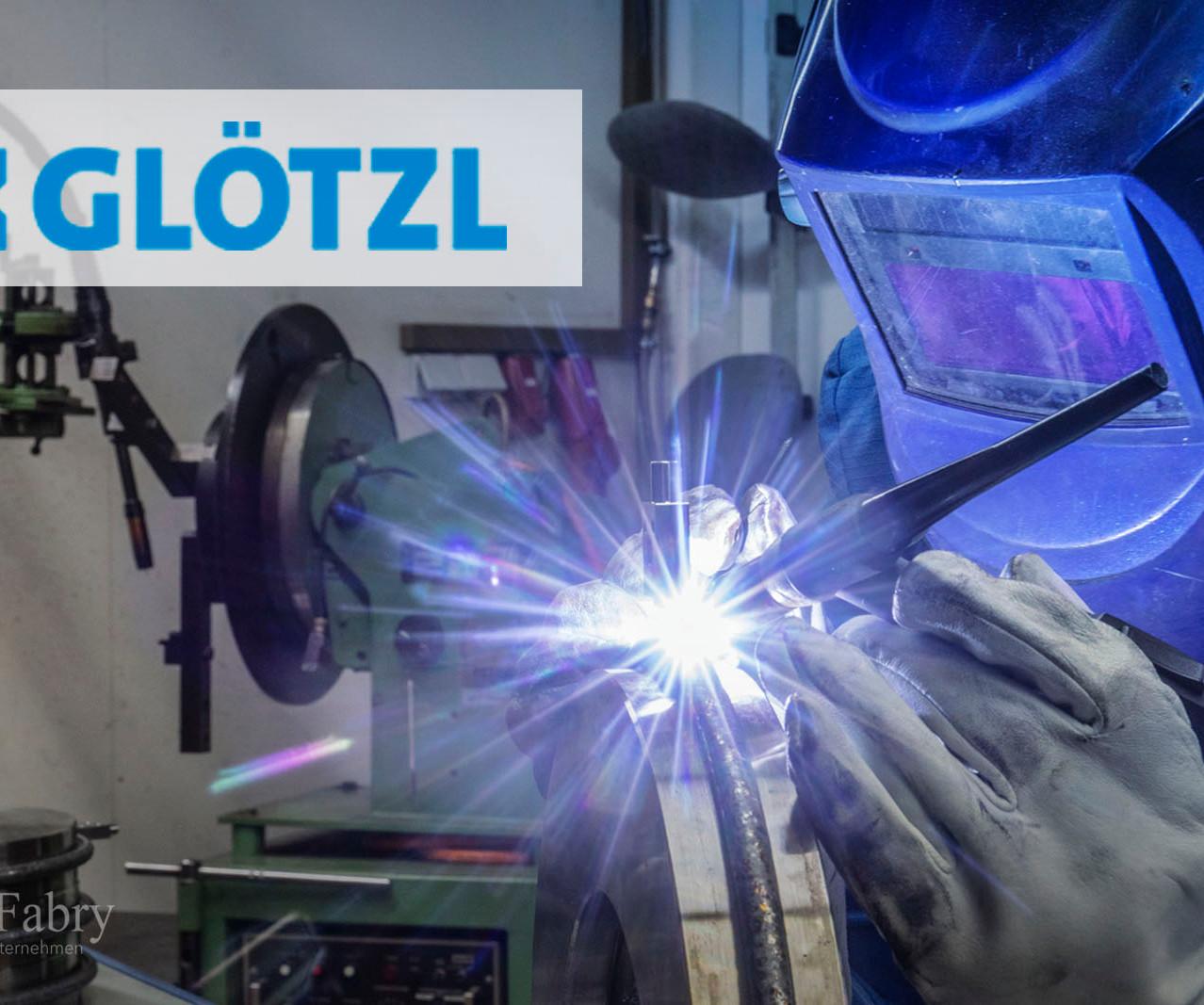 20190403_GLOETZL4
