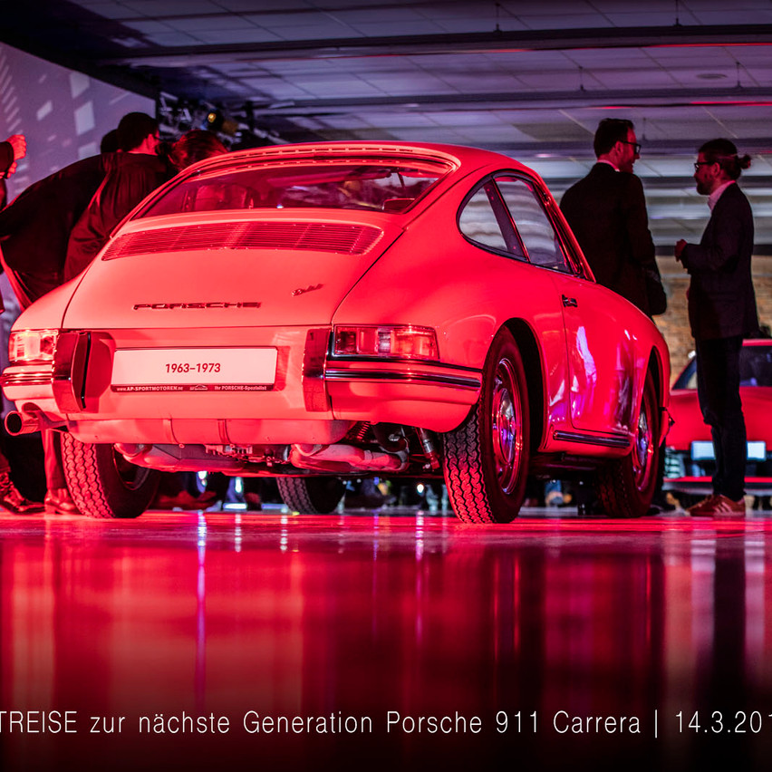 20190314_FB_Porsche_4