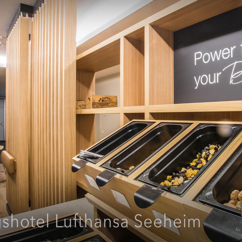 20190222_FB_Lufthansa Seeheim6