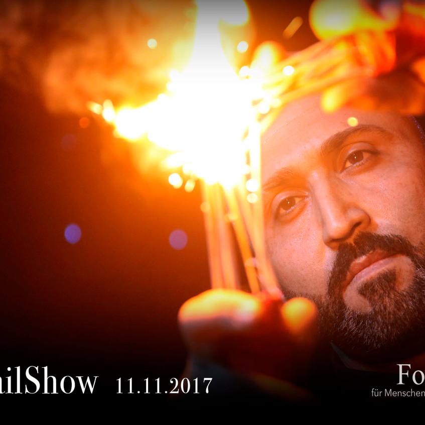 20171111_FB_Cocktailshow_2