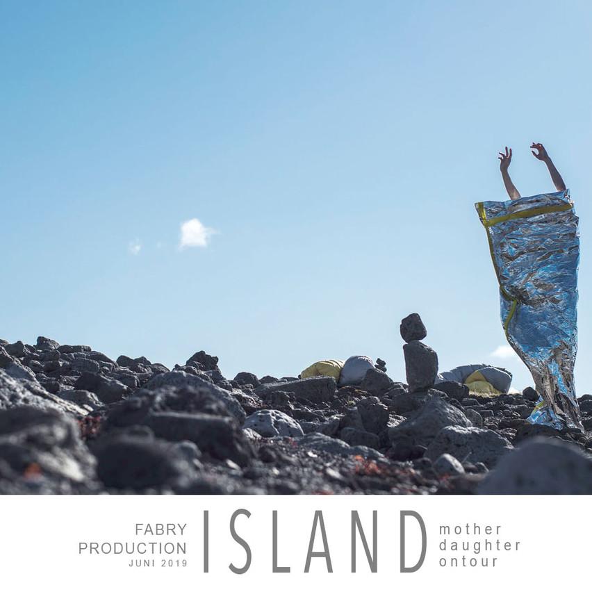 2019_Island_208