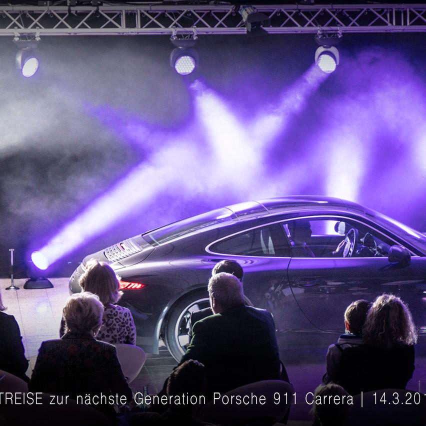 20190314_FB_Porsche_7