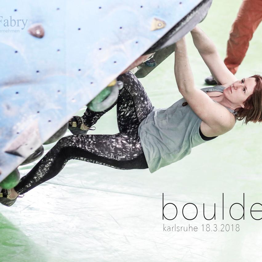 20180318_FB_Bouldern_8