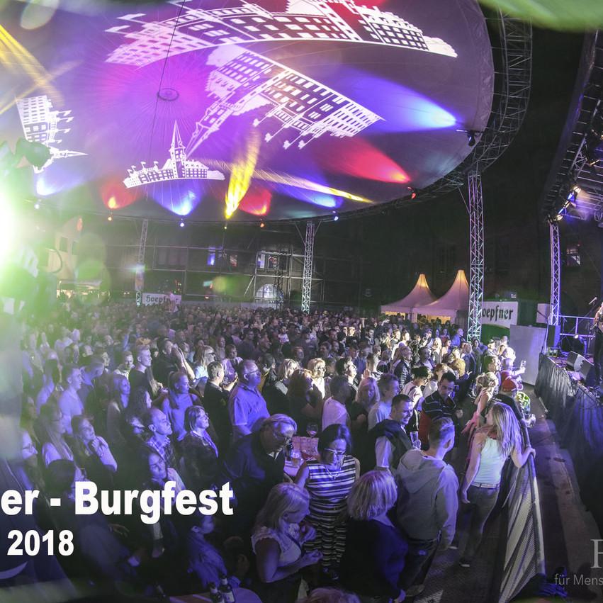 20180519_Hoepfner_Burgfest_08