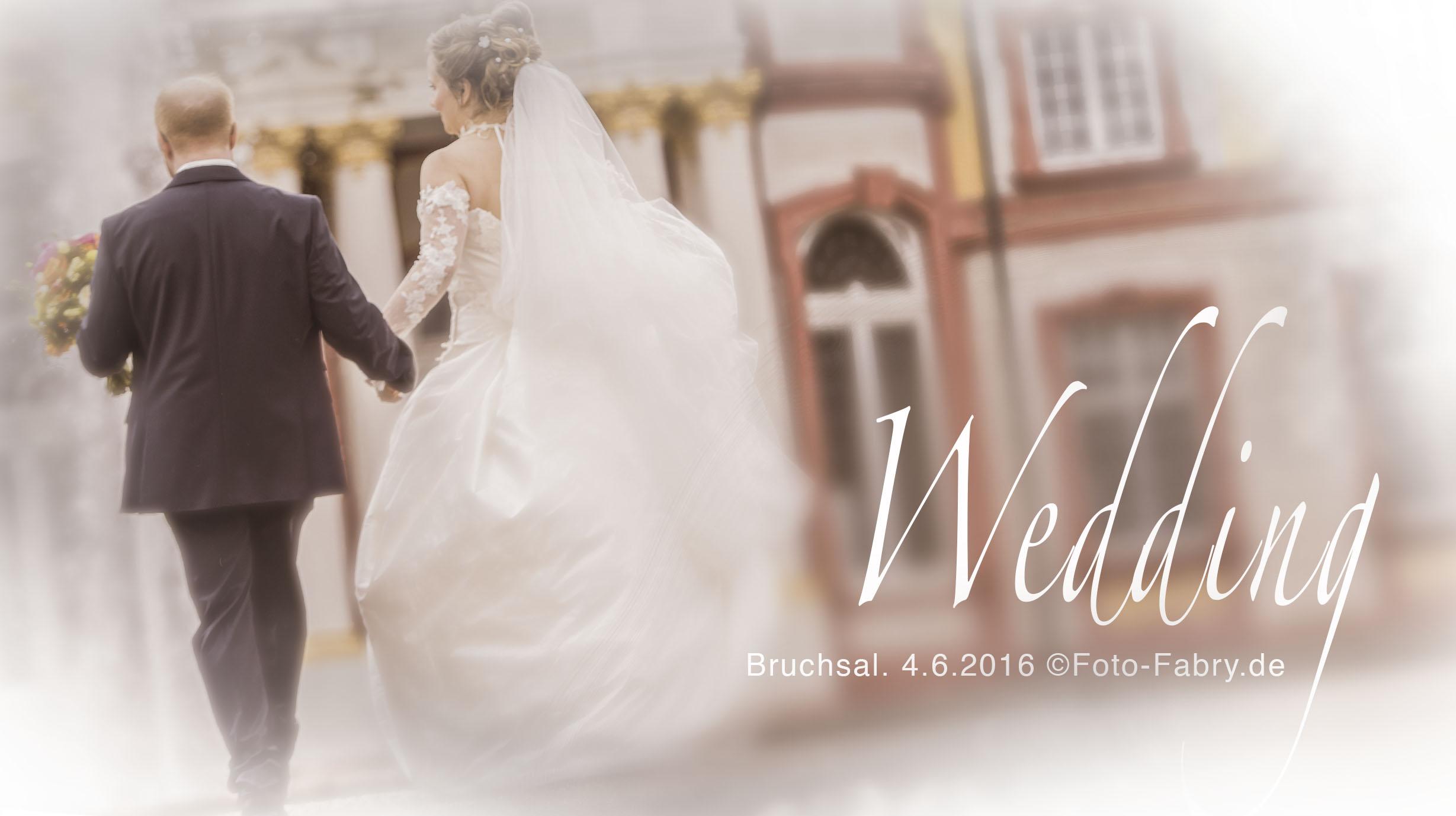 Referenz_Hochzeit_54