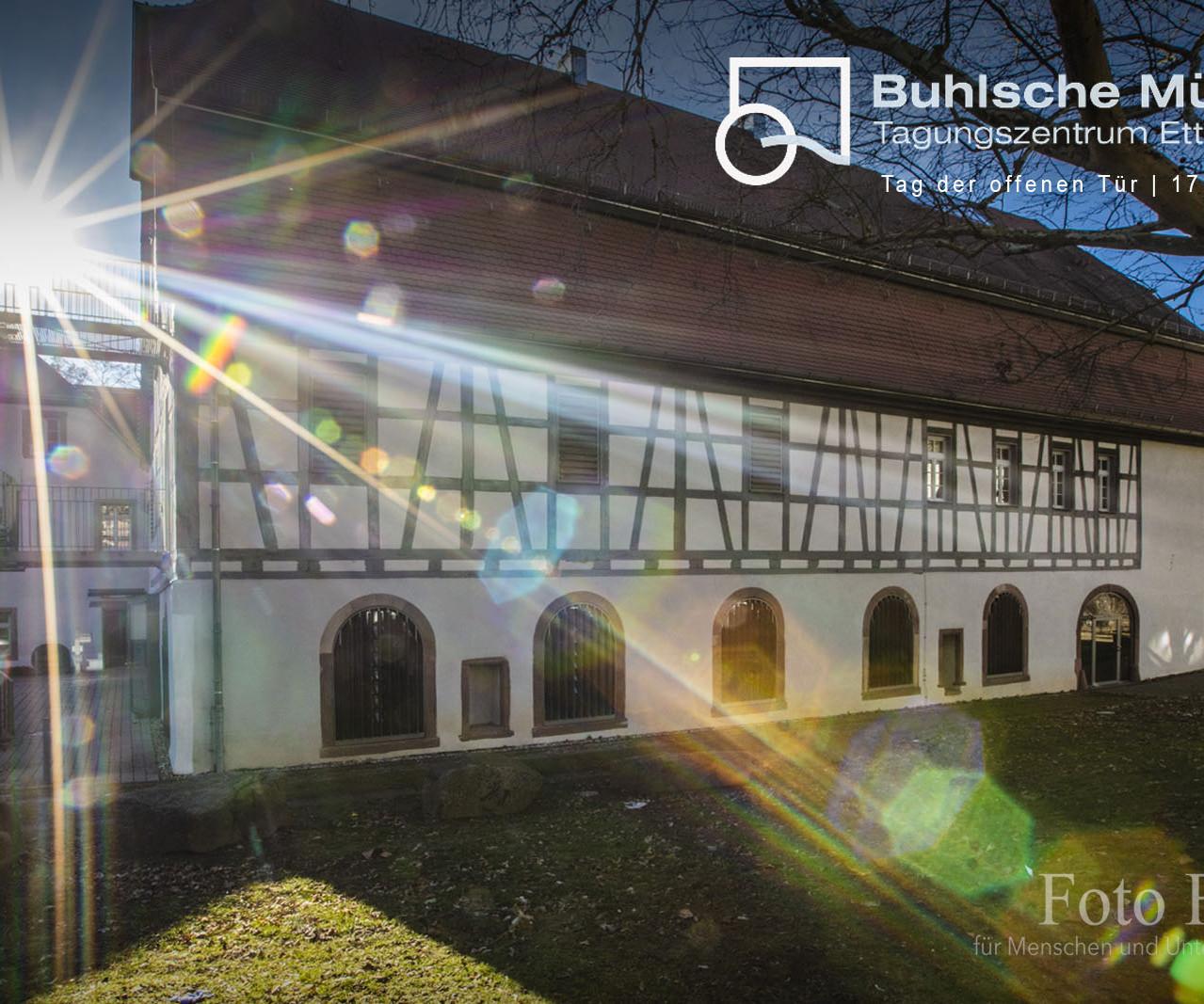 20190217_BuhlscheMühle_FB1