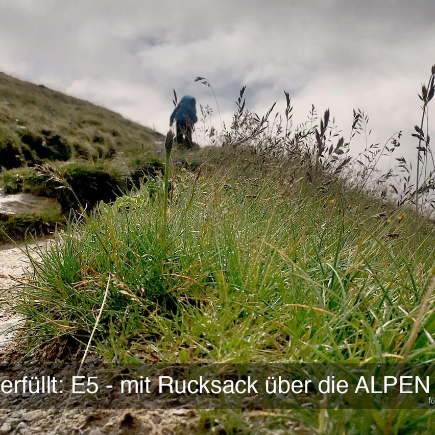 20170801_E5_FB_Alpen_9