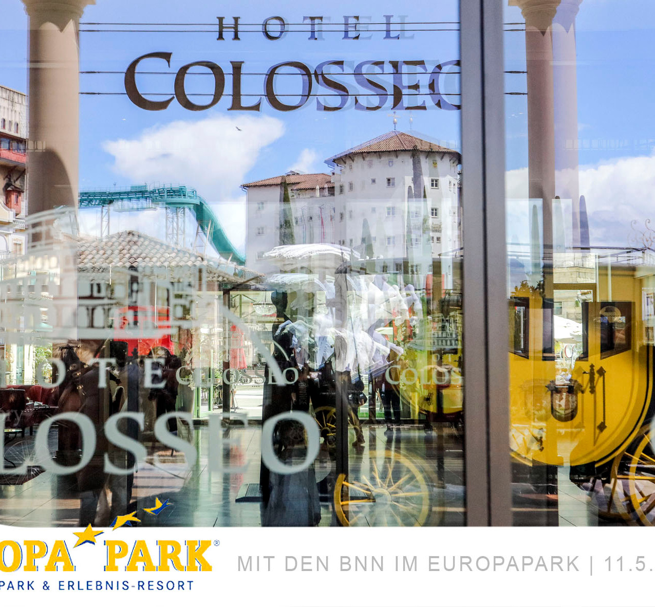20190510_FB_Europapark_2
