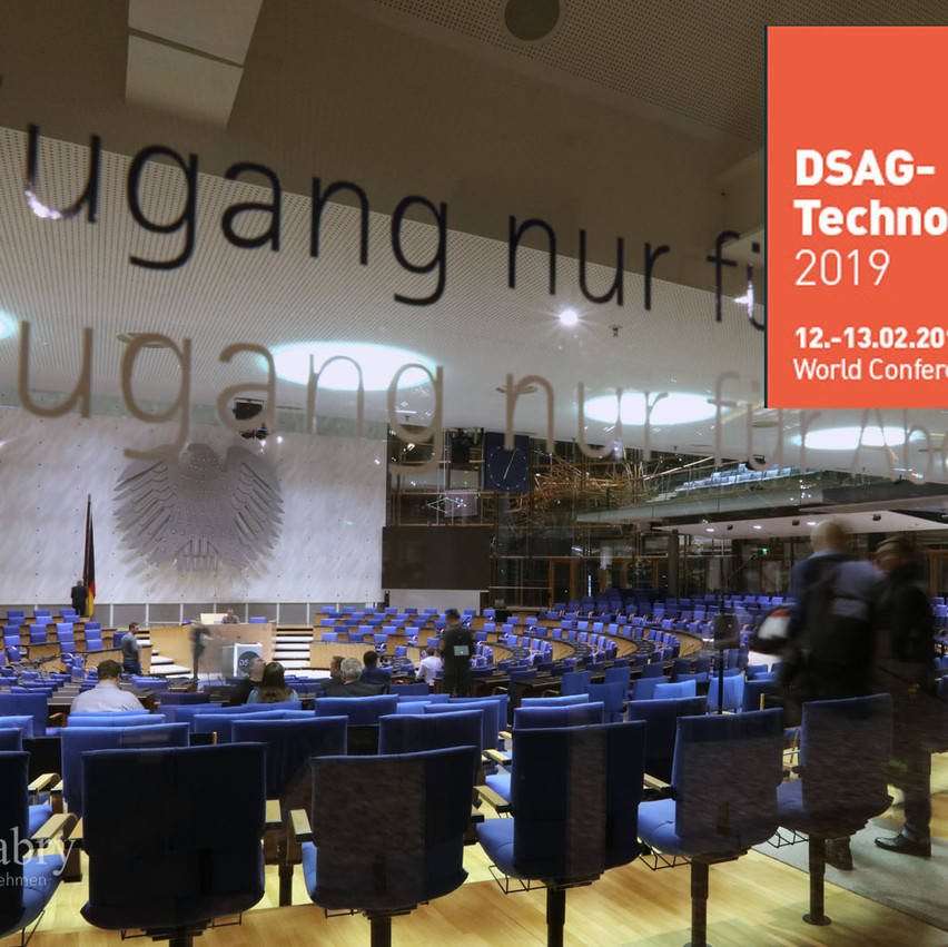 20190213_DSAG_Techno_Bonn_FB2