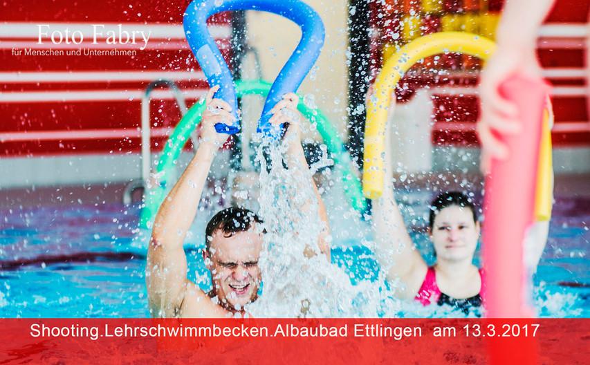 20170313_Lehrschwimmbecken1