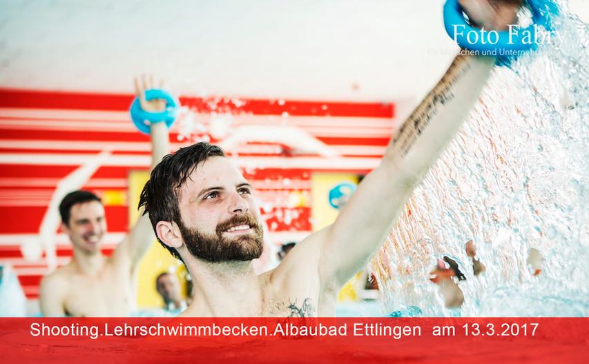 20170313_Lehrschwimmbecken_13