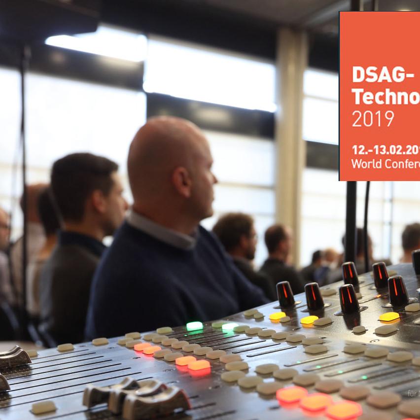 20190212_DSAG_Techno_Bonn_FB8
