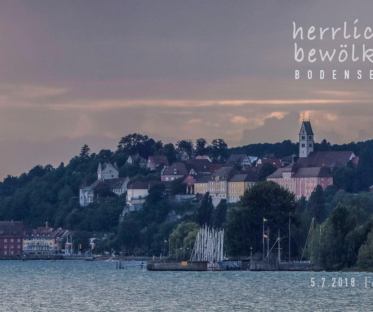20180705_Friedrichshafen_8