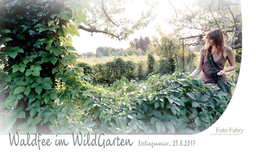 20170825_EW_Garten+Sonja1