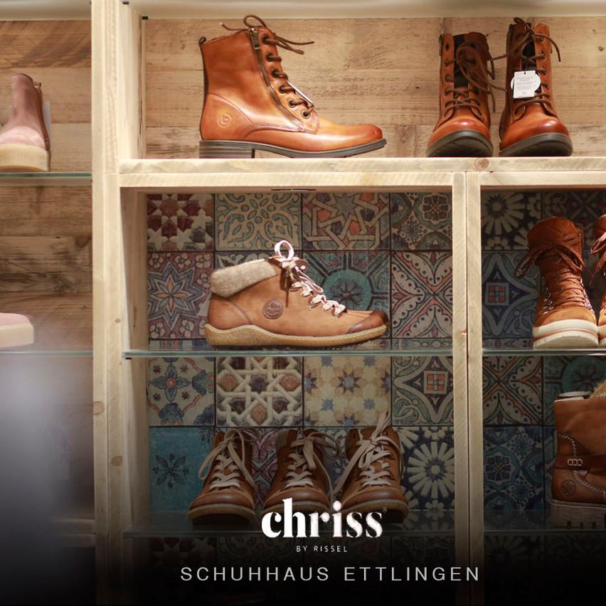 chriss_Schuhhaus6