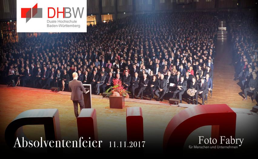 20171111_FB_DHBW_1